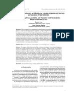 Dialnet-AutorregulacionDelAprendizajeYComprensionDeTextos-3983757.pdf