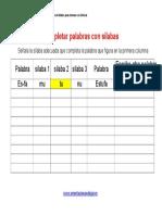 Ejercicios-dislexia-Completar-palabras-con-sílabas-plantilla.doc