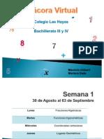 Mauricio-Mariana