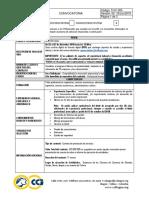 gestor_local.pdf