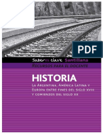 [PDF] Santillana_compress.pdf