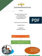 contabilidad ACTIVIDAD 6