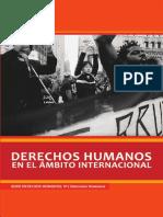 FOLLETO DDHH AMBITO INTERNACIONAL.pdf