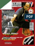 De_Bordes_Foundation_of_Combat_Science_Presents_SILAT_Today_Magazine_SILAT_Today_Magazine_January_2012.pdf