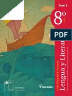 Libro Estudiante  8° Básico 2020.pdf