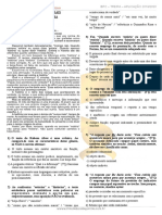 SIMULADO X.pdf