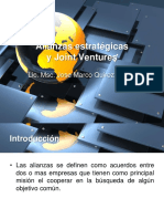 joint ventures orinal ghy.pdf