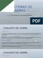 SISTEMAS DE ARMAS I 2da. parte.pptx
