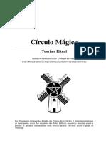 Ritual do Círculo Mágico O_Moinho_Das_Bruxas-convertido.pdf