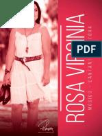 Portafolio Rosa Chacin.pdf