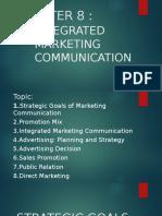 chapter-8-marketing.pptx