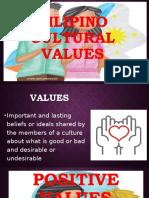 Filipino-cultural-values-nn.pptx