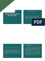 Sesión 2.1 Propiedades Fisicas de las Rocas.pdf