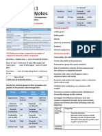 Chem Year 11 Semester 1 Notes.docx