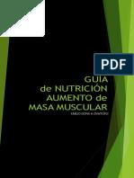 GA-_AUMENTO..pdf