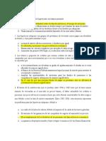 Preguntas Financiero -A Taty