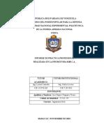 INFORME DE PASANTIAS (JOSÉ DANIEL CHAPARRO) ENTREGA FINAL.docx