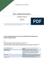 Acto Administrativo M7_S2_A1.docx