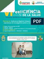 1.OBSTETRICIA-ATENCION-PRENATAL-REENFOCADA- MIC II.pptx