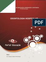 ODONTOLOGIA HOSPITALAR - Mod1