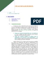 Relaciones Públicas Tema 11 - Técnicas Visuales de rrpp