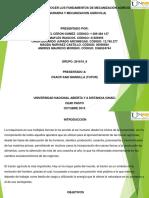 430445213-Unidad-1-Fase-2-Conocer-Los-Fundamentos-de-Mecanizacion-Agricola-Consolidado