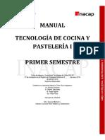 89821681-Manual-Alumno-Tec-I.pdf