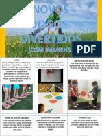 Jogos divertidos com imagens.pdf