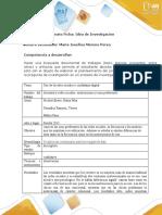 Anexo 1 - Formato de entrega - Paso 2..docx