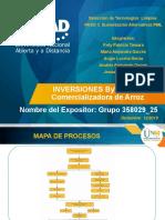 Paso 5. Sustentación_Alternativas PML_Grupo358029_25