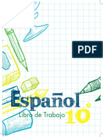 Libro 10º Académico.pdf