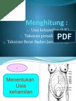 4-6 Usia kehamilan.pptx