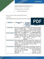 Act. 2 Evaluativa Proyecto de Vida..pdf