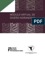 Modulo-de-Diseno-Norandino-02-Cosmovision-Andina.pdf