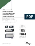 Manual-de-usuario-e-instalación-inversores-Studer-serie-AJ.pdf