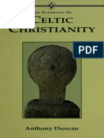 [Anthony_Duncan]_The_Elements_of_Celtic_Christiani(z-lib.org).pdf