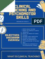 Cream-and-Black-Pitch-Deck-Presentation-2.pdf