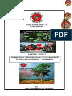 PROY-ECOLOG-GA 7.docx