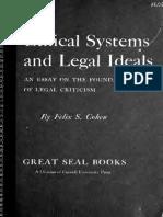 ethicalsystemsle00cohe_bw.pdf
