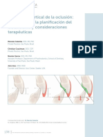 Dimension-vertical-de-la-oclusion.pdf