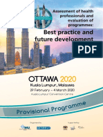OTTAWA-2020-Provisional_Programme.pdf