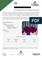 AISI1045.pdf