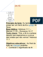 1HERÓIS DA FÉ.docx