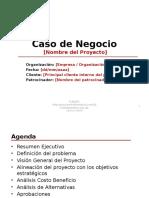 Modulo_08_Plantilla_Caso_Negocio