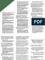muhammad-and-aisha-tract-tri-fold.pdf