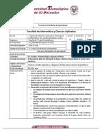 F 3 Guía actividad de aprendizaje G02 - Parcial 2 - ALG1-V.pdf