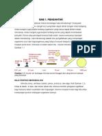 Textbook Mikrobiologi1