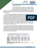 13-condicoes-socioeconomicas-dos-negros-em-goias-201511.pdf