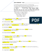KINETIC-AND-POTENTIAL-ENERGY-WORKSHEET-EXAMPLES KEY (2).pdf