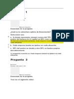 Evalucion 1.docx